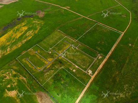 Царева Дача Коттеджный поселок