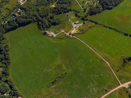 Удальцовский хутор