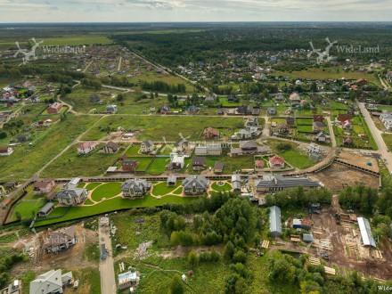 Павловское Коттеджный поселок