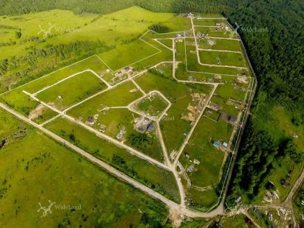 Королек ДНП Коттеджный поселок