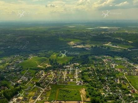 Воейково-Хязельки Коттеджный поселок