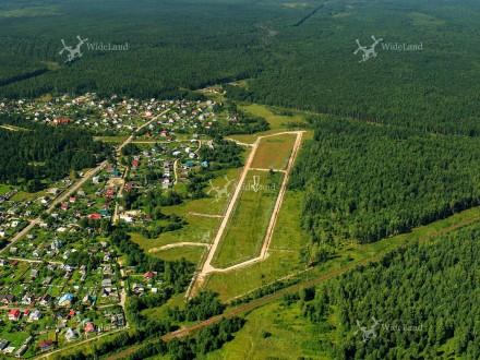 Дубровка (Дубровский Парк)