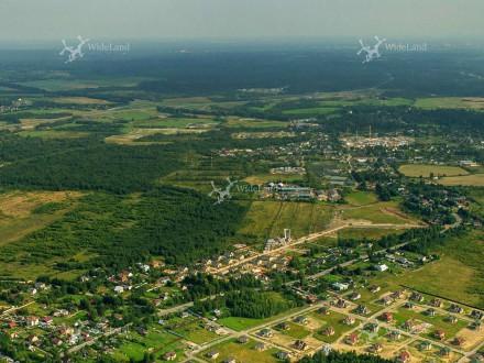 Вартемяги Парк Коттеджный поселок
