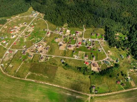 Taipale Plaza Коттеджный поселок