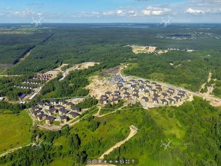 Mistola Hills ЖК