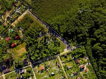 Залесье Коттеджный поселок